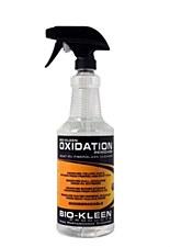 Bio-Kleen Oxidation Remover 32oz