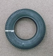 530-12C Ply Tire Only