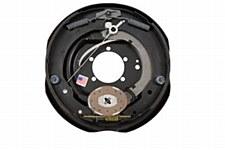 6K Nev-R-Adjust Brake