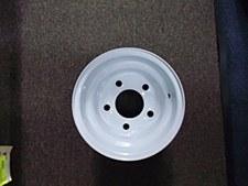 8X7 5H Wheel