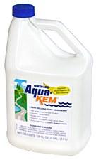 Aqua-Kem Holding Tank Chemical Gallon