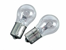 Bulb #1141 10 Pack