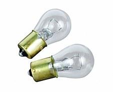 Bulb #1156 2/CD