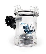 Camco Dual Flush