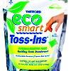 Ecosmart Toss Ins