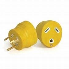 Generator Adapter