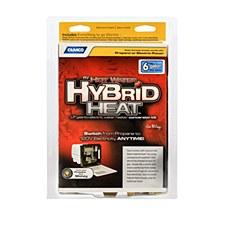 Hybrid Heat 6 Gal