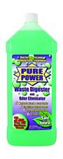Pure Power 64 Oz.