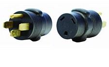 RV50AM-30AF Adapter Plug