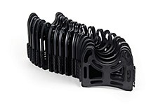 Camco 10' Sewer Hose Support