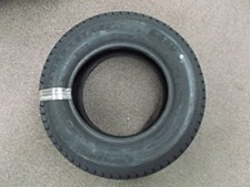 ST205/75 D14-C Tire only