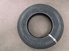 ST205/75D15-C Tire Only