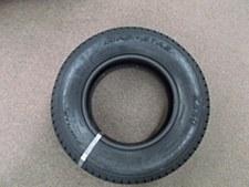 ST225/75D15-D Tire Only
