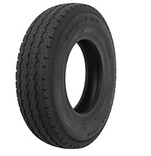ST235/85R16 Tire Only