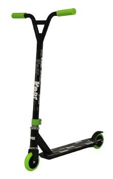 Kobe Edge Pro Scooter Green