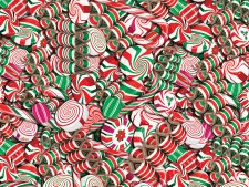 Cobble Hill 500pc Holiday Candy