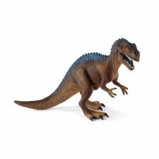 Schleich Acrocanthosaurus