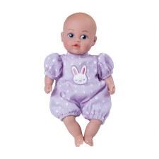 Adora Baby Tots Lavander