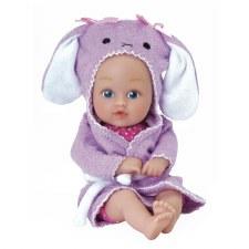 Adora Bath Time Babytots Bunny