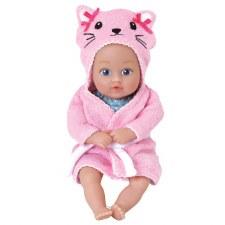 Adora Bath Time Babytots Kitty