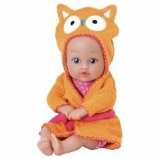 Adora Bath Time Baby Tots Owl