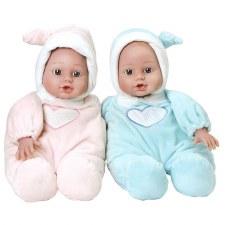 Adora Cuddle Babies Blue
