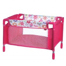 Adora Playpen Bed