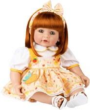 Adora Toddlertime 20 Inch Doll Organic Foodie