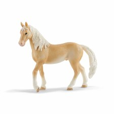 Schleich Akhal Teke Stallion