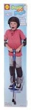 Alex Super Go Pogo 88-154lb