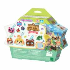 Aqua Beads Animal Crossing