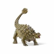 Schleich Ankylosaurus