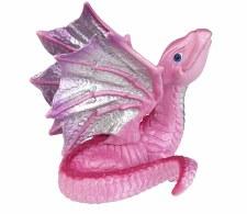 Safari Baby Love Dragon