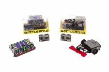 Battlebots Assorted