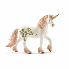 Schleich Bayala Unicorn