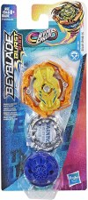 Beyblade Burst Rise Sphere Single Pack