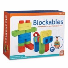 Blockables