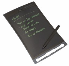 Boogie Board Jot 8.5 Grey