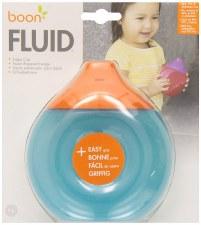 Boon Fluid