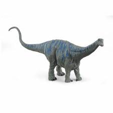Schleich Brontosaurus 2021