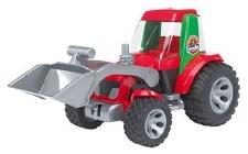 Bruder Roadmax Tractor