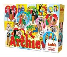 Cobble Hill 1000pc Classic Archie