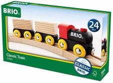 Brio Classic Train 33049