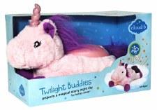 Cloud B Twilight Buddies Unicorn