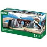 Brio Collapsing Bridge 33391