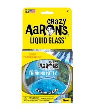 Crazy Aarons Falling Water