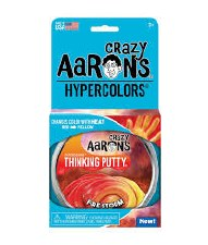 Crazy Aarons Fire Storm Hyper Color