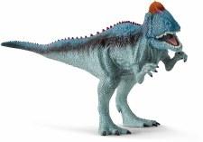 Schleich Cryolophasauras