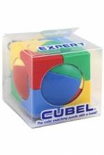 Cubel Color Matching Puzzle Expert