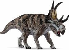 Schleich Diabloceratops 15015
